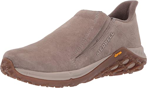 womens merrell jungle moc wide no