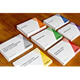 Critical Pass MBE Flashcards