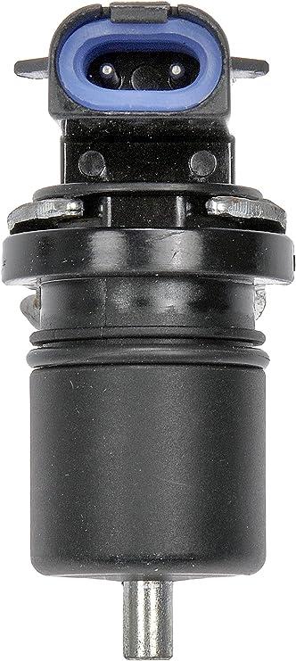 Dorman 917-642 Transaxle Input Speed Sensor