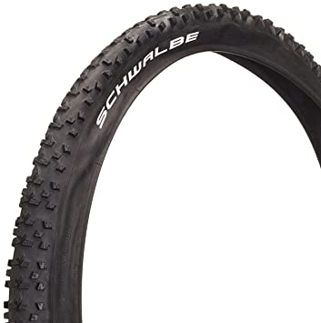 Schwalbe Neumático de Bicicleta de la Marca, Modelo Smart Sam, Unisex, Smart Sam