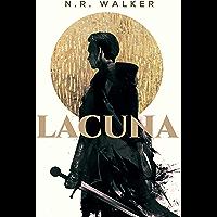 Lacuna book cover