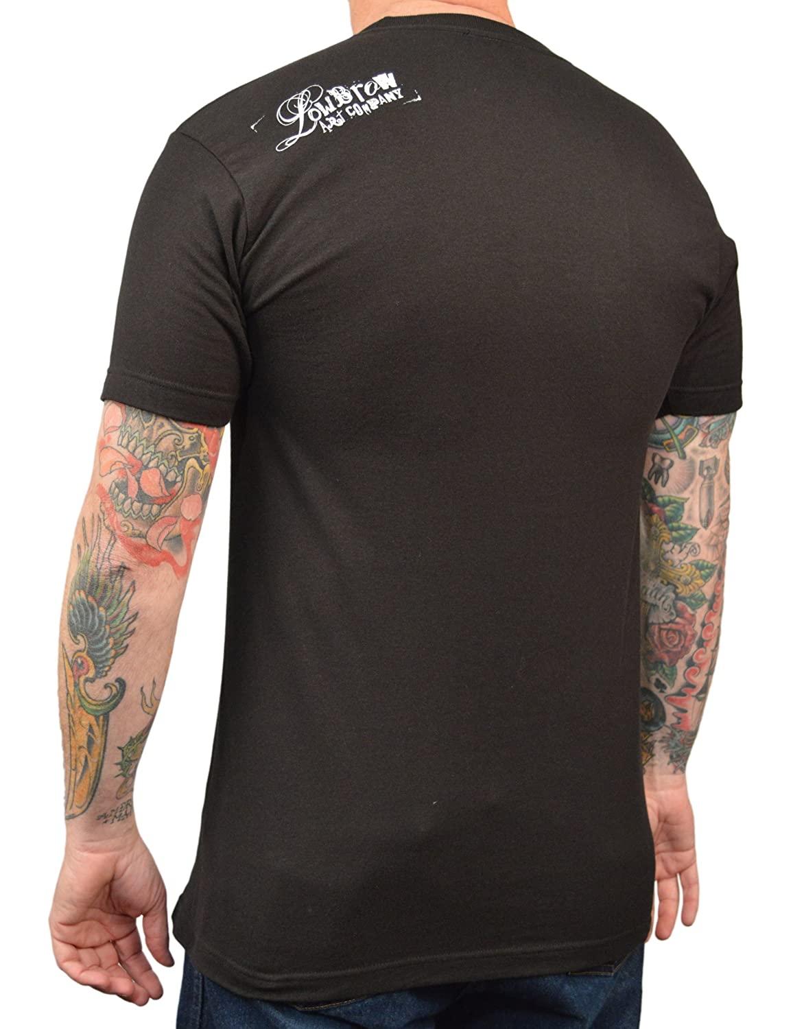 Alibabacom offers 539 two pocket short sleeve mens shirt products About 49 of these are mens tshirts 42 are mens shirts and 33 are plus size shirts amp blouses