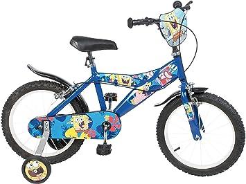 TOIMSA Toim - Bicicleta 16