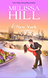 A New York Fairytale (English Edition)
