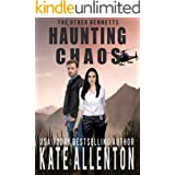 Haunting Chaos (The Other Bennetts Book 6)