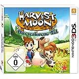 Harvest Moon: Das verlorene Tal