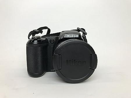 Nikon 26294 product image 11