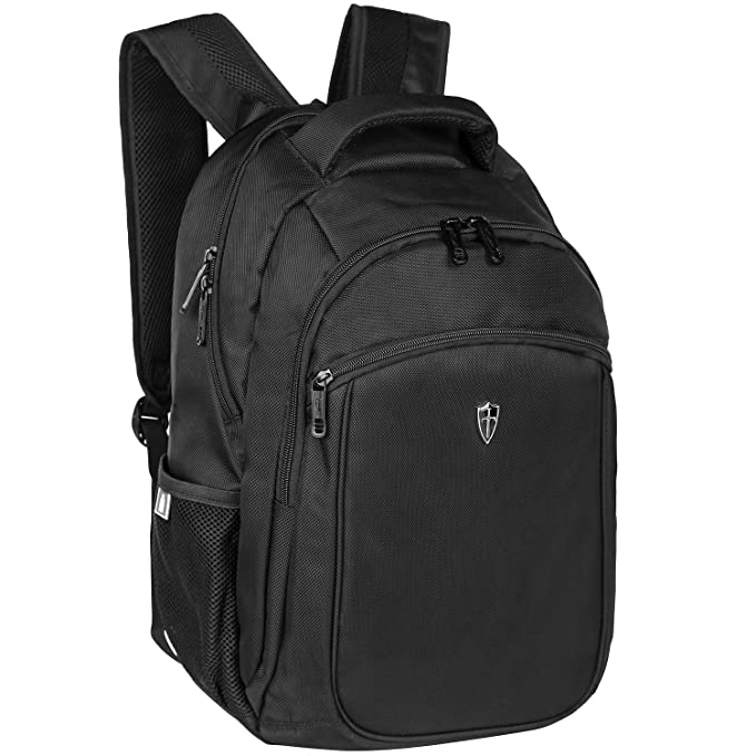 Amazon.com  Victoriatourist Laptop Backpack Fits Most 15.6