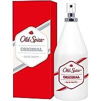 Old Spice Oryginalna woda toaletowa 100 ml