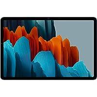 Samsung Galaxy Tab S7+ Wi-Fi 128GB, Mystic Navy