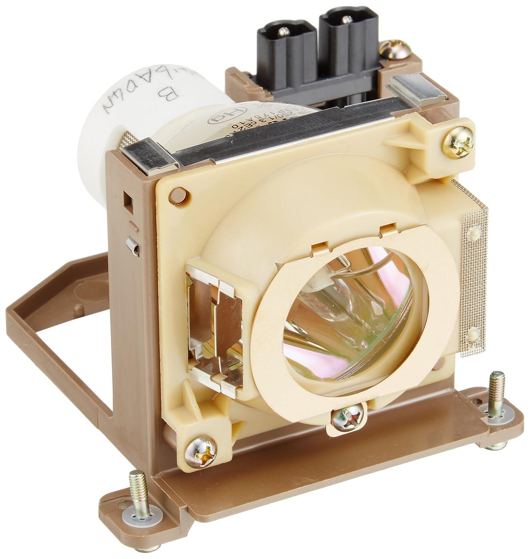 MITSUBISHI VLT-XD350LP 交換用ランプ B0000YBOVA