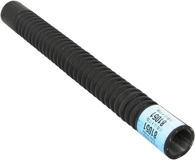 Dayco 81051 Flex Hose 1-1/4 X 17 1/4