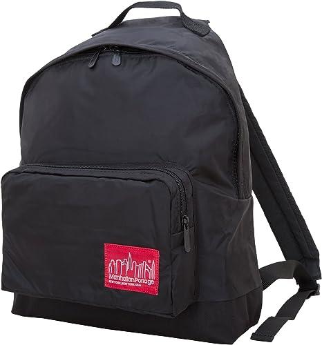 Manhattan Portage Cordura Lite Big Apple Backpack