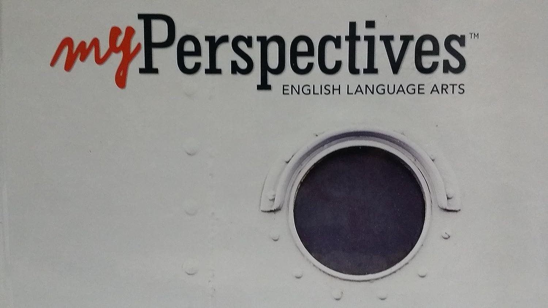 MyPerspectives: ELA 7