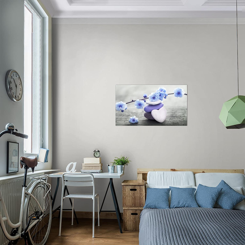 blumen im schlafzimmer feng shui w rmestufen bettdecken moderne wandgestaltung schlafzimmer. Black Bedroom Furniture Sets. Home Design Ideas