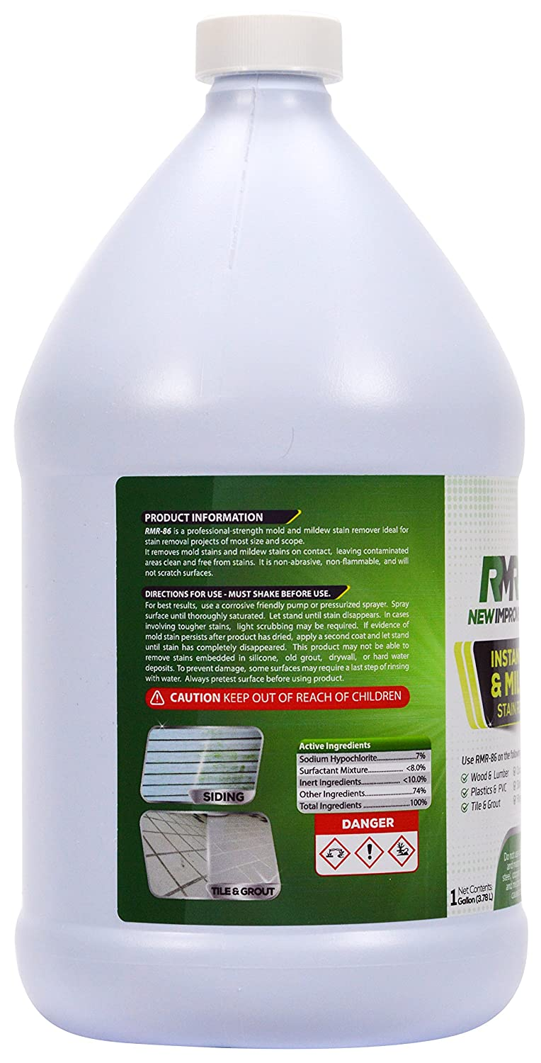 Mold Cleaner28 Cleaner Shop 32 Oz Liquid