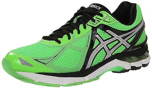 Asics Gt Zapatillas De Running 2000 Para HombreColor Verde 3 7gbfyYv6