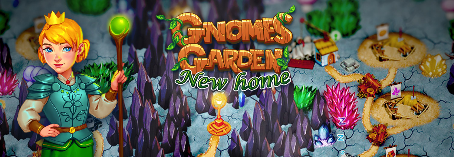 gnomes-garden-new-home-download