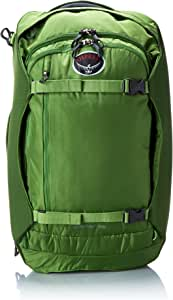 Osprey Porter 65 Travel Duffel Bag