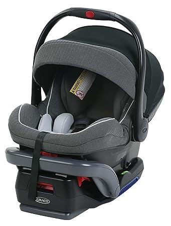 clearance infant car seats