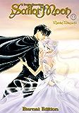 Pretty Guardian Sailor Moon Eternal Edition Vol. 9 (English Edition)