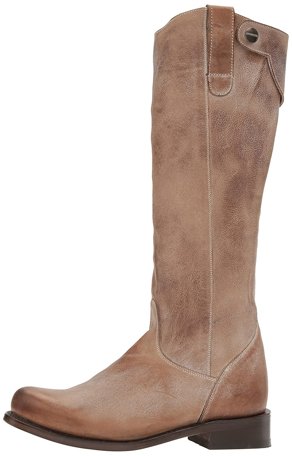 Women's Brielle Work Boot
