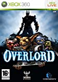 Overlord 2 (Xbox 360) [import anglais]