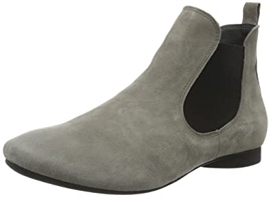 Think! Damen Guad Chelsea Boots