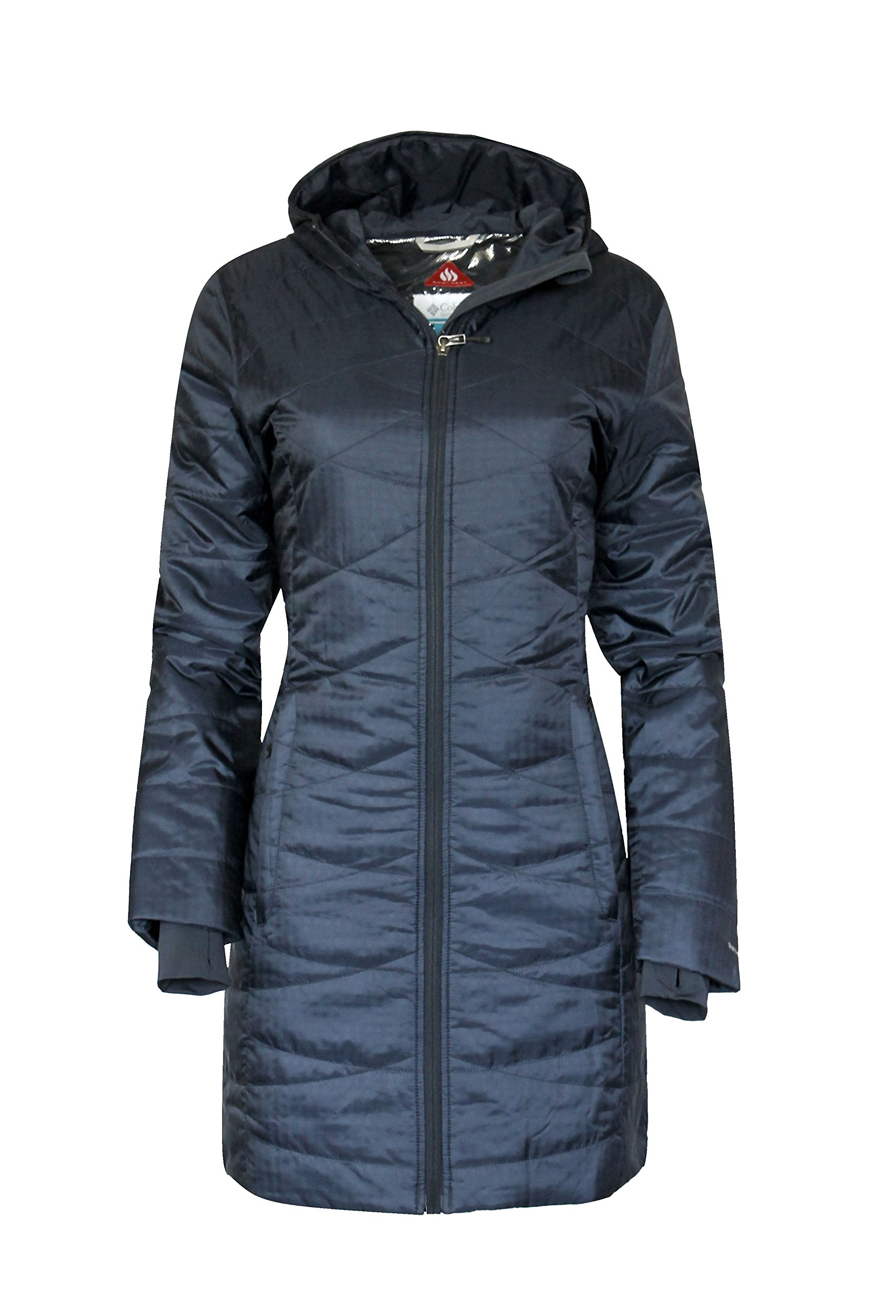 closeout canada goose jackets on sale toronto airport ...