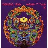 Anthem Of The Sun (1971 Remix)