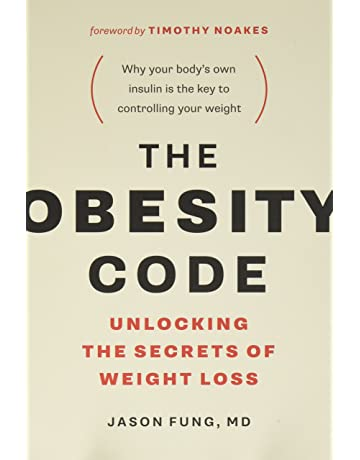 Amazon Com Diets Weight Loss Books Other Diets Weight Loss