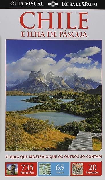 Livros: Editora Publifolha na Amazon.com.br