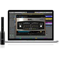 IK Multimedia ARC System 2.5 advanced digital room correction system for Mac/PC with included MEMS measurement microphone