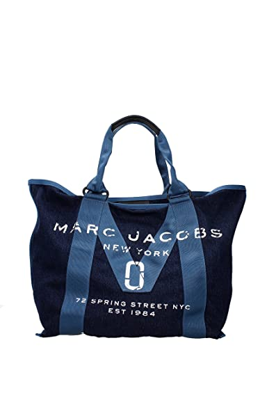 Sacs à main Marc Jacobs Femme - Tissu (M0011123)  Amazon.fr ... f4673947aadf
