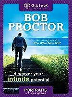 Gaiam Portraits Of Inspiring Lives With Bob Proctor