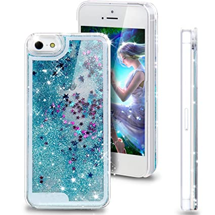 Frosted Fashion Hard Matte Case For iPhone 4 Cases 4s 5s SE iPhone 4s Case  360