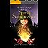 Spirit Summoner (The Chosen of the Light Book 1)