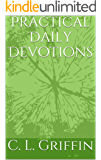Practical Daily Devotions