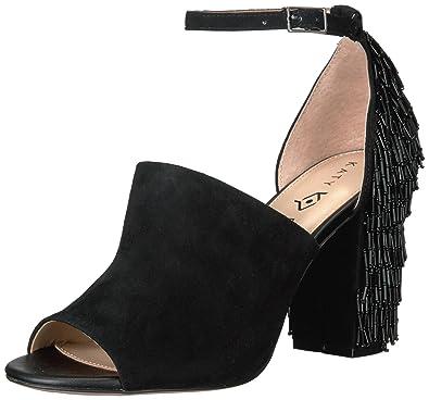 b0bcb1cbca9 Katy Perry Women s MIA Heeled Sandal