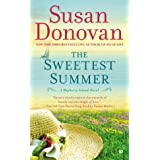 The Sweetest Summer: A Bayberry Island Novel