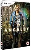 Ängelby [DVD] [2016]