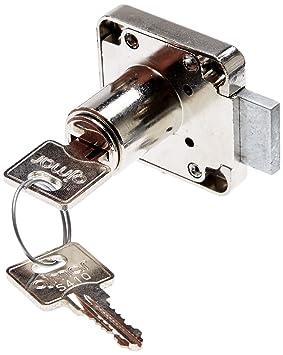 Ojmar 854 - 191 ni cerradura N ° de llave Varié: Amazon.es: Bricolaje y herramientas