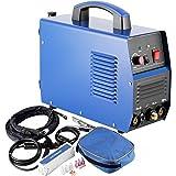 Vito Pro-Power Inverter 140 Digital Arc Soldering Soldering Station ...