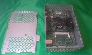 HP P4014 / P4015 Formatter Board Network CB438-67901