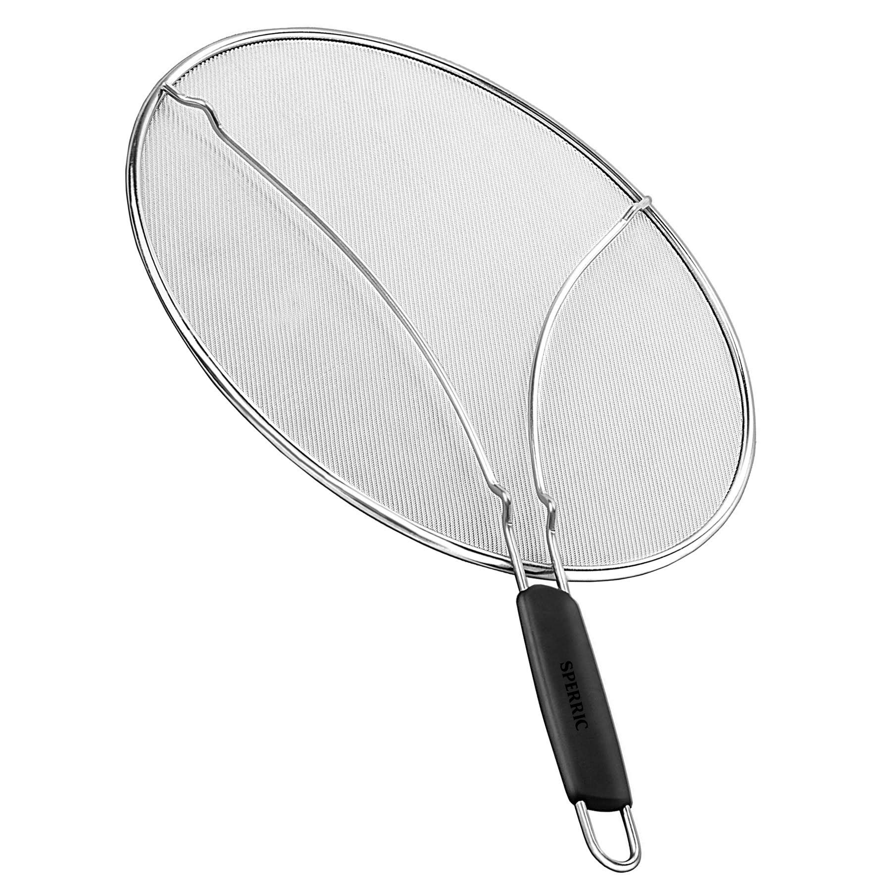 """Splatter Screen 