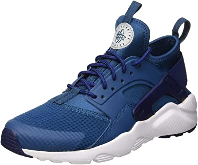 Zapatillas de Gimnasia para Ni/ños Nike Air Huarache Run Ultra GS