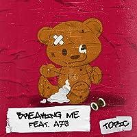 Breaking Me [feat. A7S]