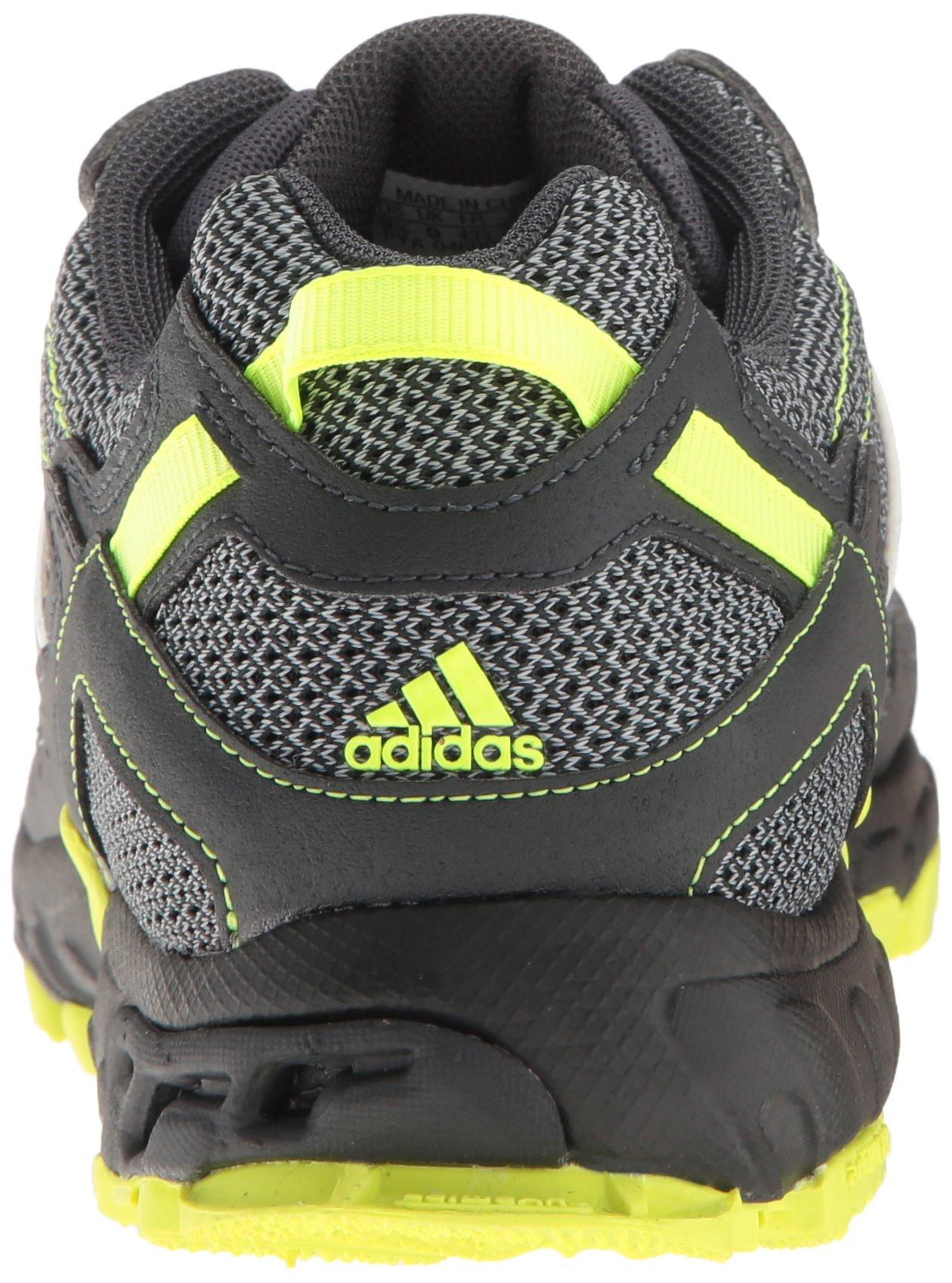 a3a95430e adidas Men s Rockadia M Trail Running Shoe