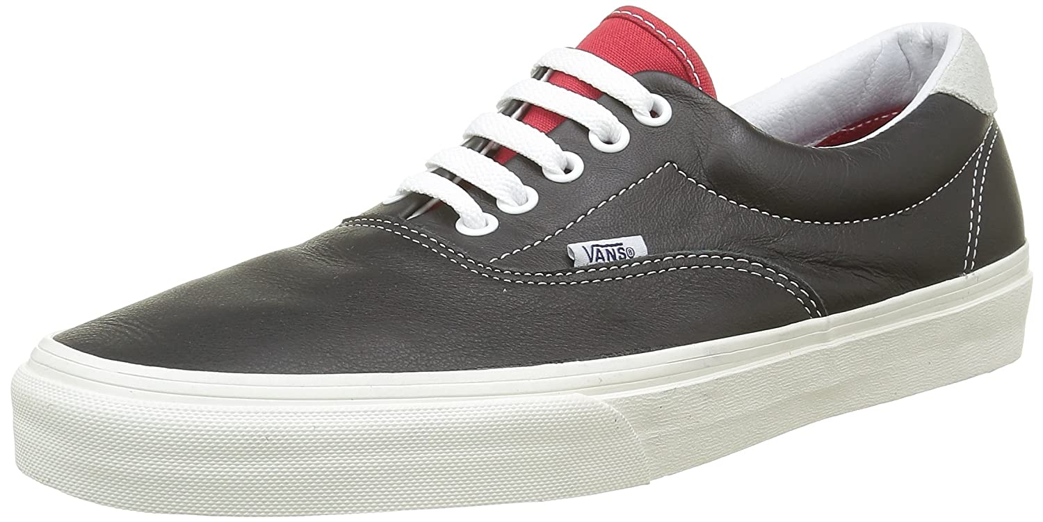 Vans Era 59 - Zapatillas unisex adulto
