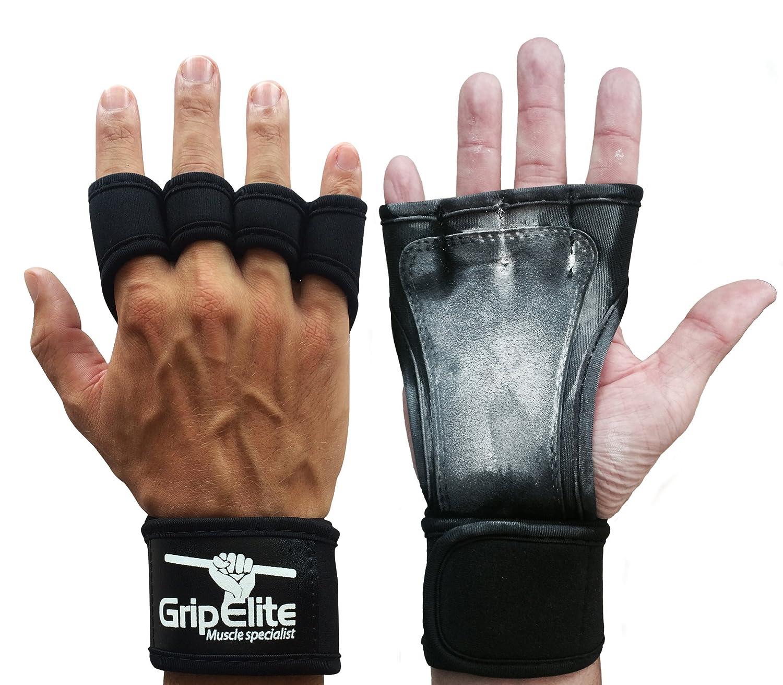 Sport Sanft Rdx Handschuhe Gewichtheben Fitness Trainingshandschuhe Krafttraing De Schmerzen Haben Trainingshandschuhe/zughilfen